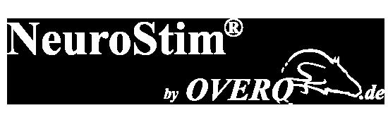 NeuroStim Logo
