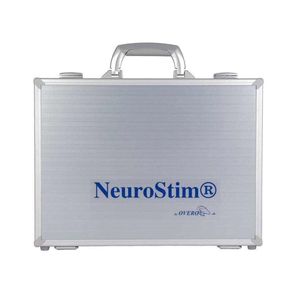 Neurostim Koffer