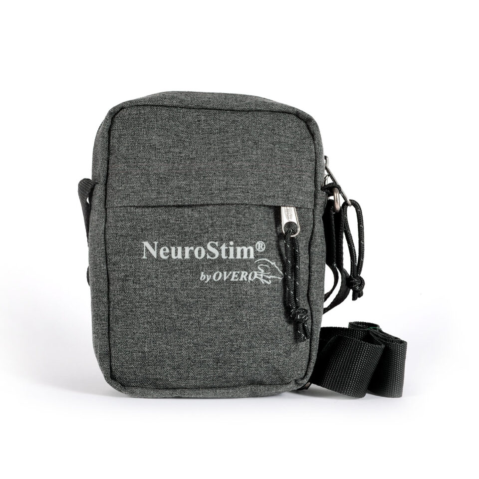 NeuroStim Tasche